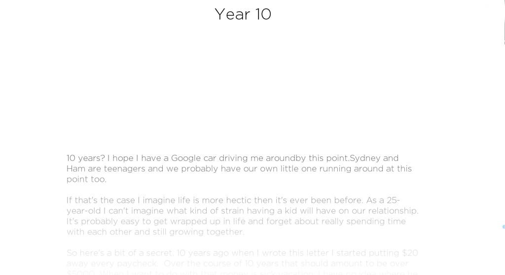 year10